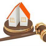 Làm gì để hạn chế tranh chấp tài sản thừa kế trong gia đình