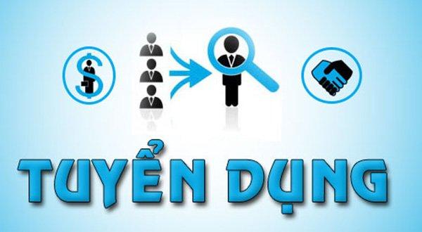 Công ty Luật DHLaw tuyển dụng Nhân viên Kế toán tổng hợp