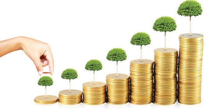DHLaw tư vấn đầu tư tài chính cho doanh nghiệp quận Bình Thạnh - TPHCM