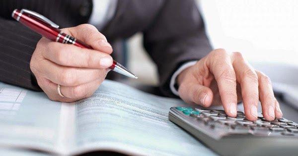 Điểm mới về điều kiện dự thi lấy chứng chỉ kế toán viên