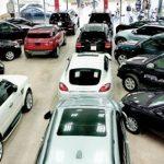 Doanh nghiệp nhập khẩu ô tô phải có GPKD nhập khẩu từ ngày 01/01/2018