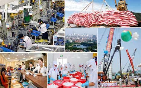 Hướng dẫn hồ sơ yêu cầu kiểm định hàng hóa xuất, nhập khẩu