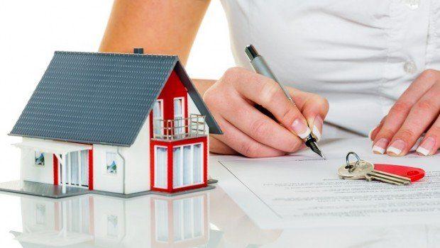 Hướng dẫn thủ tục mua bán nhà đất đang thế chấp tại ngân hàng