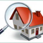 Thủ tục mua bán nhà đất chưa có sổ đỏ