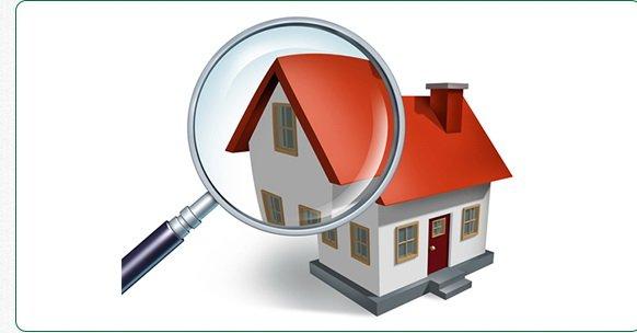 Rủi ro khi mua bán, chuyển nhượng nhà đất chưa có sổ đỏ