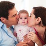 Thủ tục nhận con nuôi gồm những gì?
