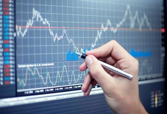 Tư vấn đầu tư chứng khoán là gì?