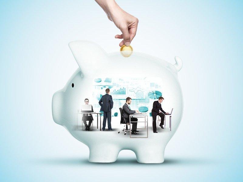 DHLaw tư vấn đầu tư tài chính cho doanh nghiệp