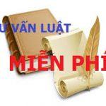DHLaw – văn phòng luật sư tư vấn miễn phí 0909854850