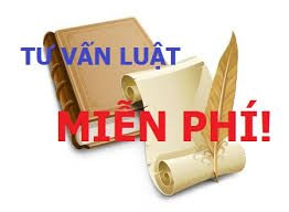 DHLaw - văn phòng luật sư tư vấn miễn phí 0909854850