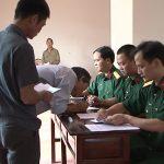 Hướng dẫn trợ cấp hàng tháng cho quân nhân xuất ngũ