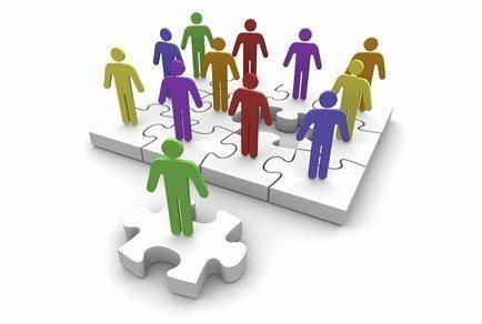 Hướng dẫn xử lý vướng mắc trong cổ phần hóa Doanh nghiệp nhà nước