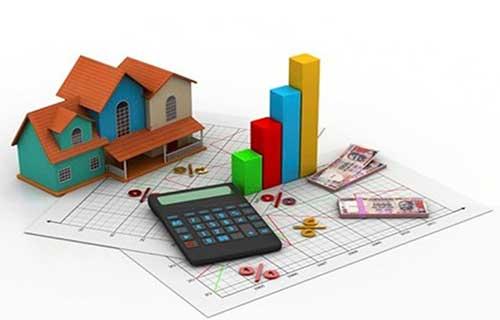 Phối hợp xử lý hồ sơ xác định nghĩa vụ tài chính về đất đai