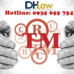 Tư vấn thủ tục đăng ký bảo hộ logo độc quyền