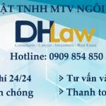 Giới thiệu văn phòng luật sư giỏi ở TPHCM