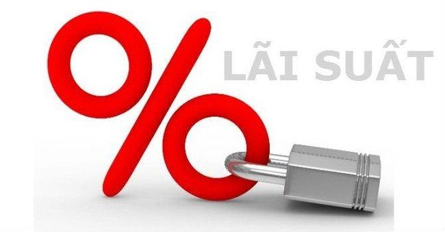 Cho vay lãi suất 0% với ngân hàng được kiểm soát đặc biệt