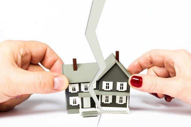 DHLaw tư vấn nghĩa vụ tài sản thừa kế