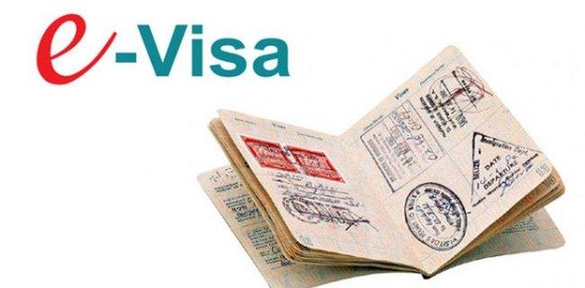 Việt Nam cấp visa điện tử cho công dân 46 nước