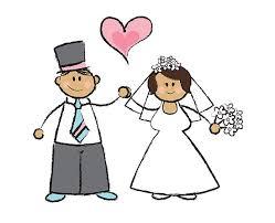 Độ tuổi được đăng ký kết hôn theo quy định của Nhà nước