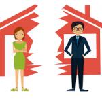 Thuận tình ly hôn khi chồng ở nước ngoài