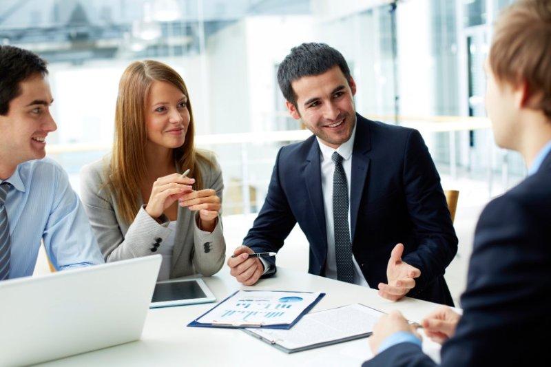 DHLaw chuyên tư vấn Luật Lao động cho Doanh nghiệp