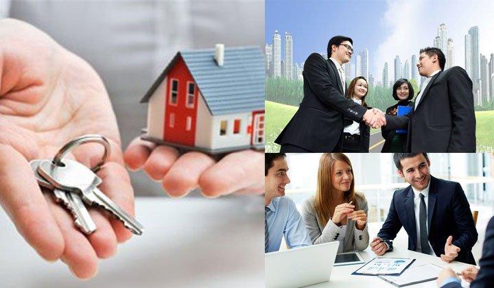 DHLaw chuyên tư vấn pháp lý cho các dự án Bất động sản và Hạ tầng.