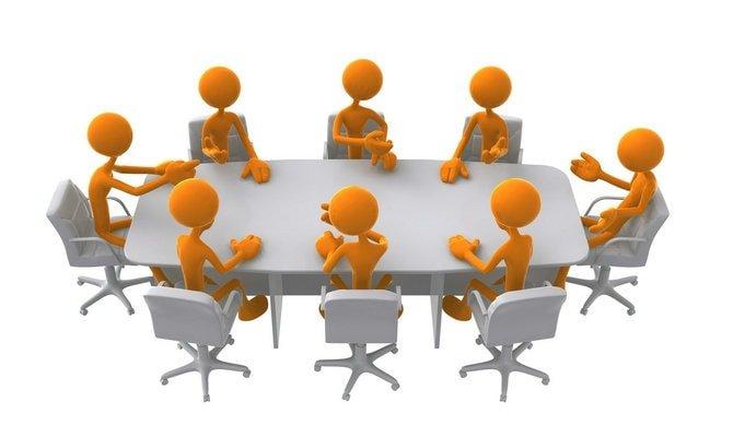DHLaw tư vấn giải quyết tranh chấp bằng Trọng tài