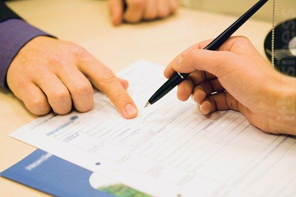 DHLaw cung cấp dịch vụ soạn thảo hợp đồng giá rẻ TPHCM