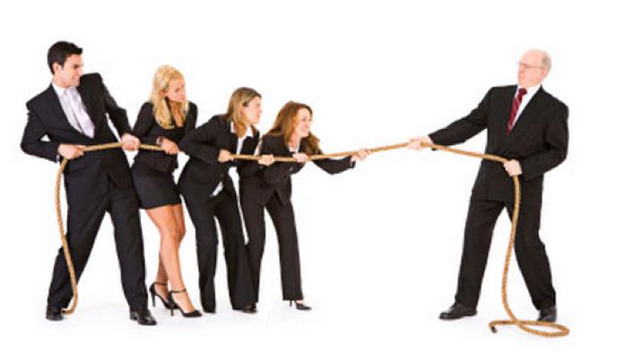 Dịch vụ thực thi và giải quyết các tranh chấp