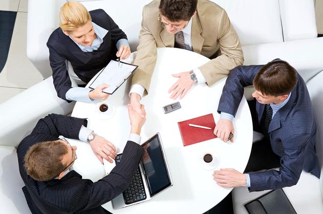DHLaw cung cấp dịch vụ Tư vấn Luật Thương mại