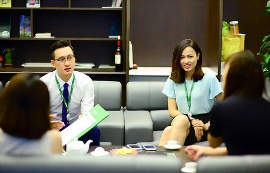 DHLaw tư vấn dịch vụ đảm bảo ngân hàng