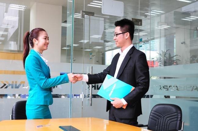 DHLaw tư vấn giải chấp - đáo hạn cho ngân hàng