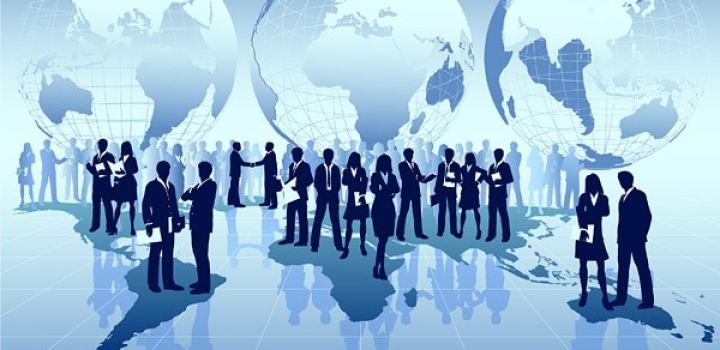 Dịch vụ tư vấn Đầu tư nước ngoài của DHLaw
