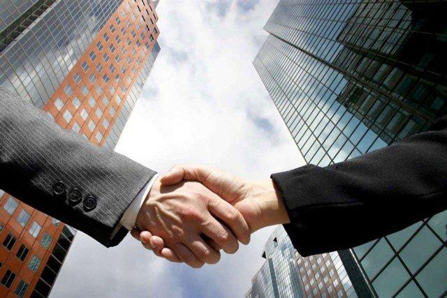DHLaw tư vấn pháp lý cho các dự án Cơ sở hạ tầng.