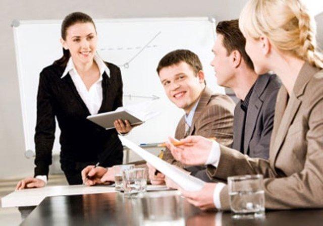 Dịch vụ tư vấn Luật Doanh nghiệp của DHLaw