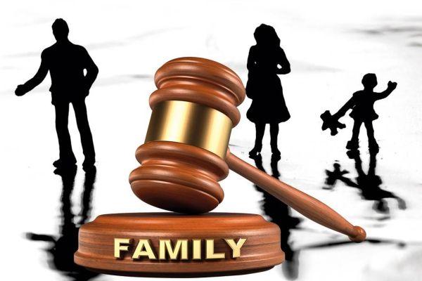 Tư vấn Luật Hôn nhân - Gia đình của DHLaw