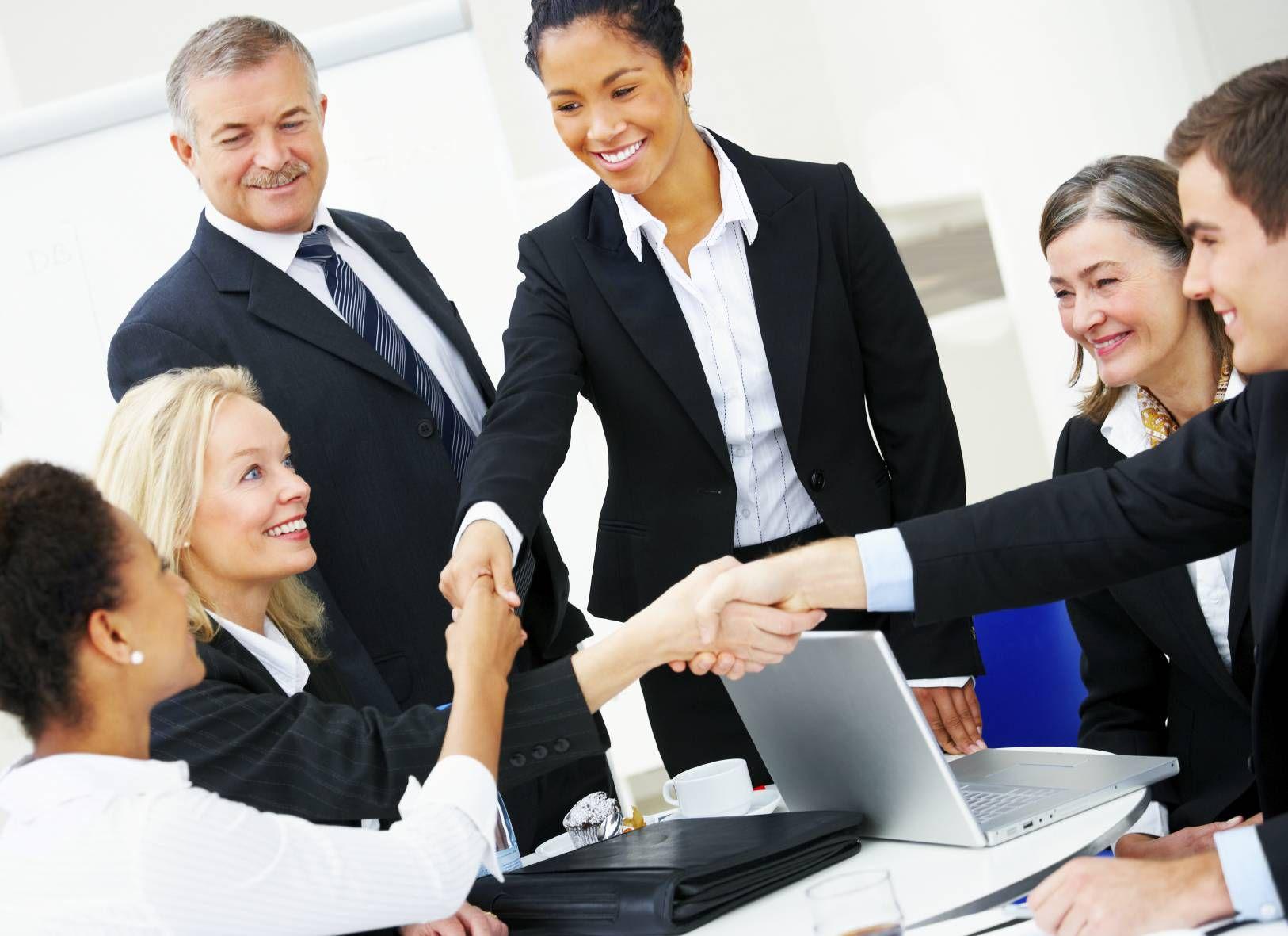 DHLaw tư vấn pháp lý tài chính - ngân hàng