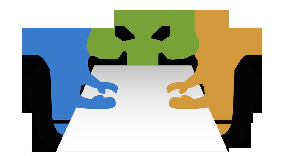 Dịch vụ tư vấn Thương lượng và hòa giải các tranh chấp