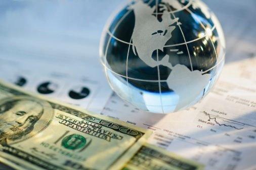Điều kiện mới trong việc cấp Giấy phép kinh doanh cho Nhà đầu tư nước ngoài