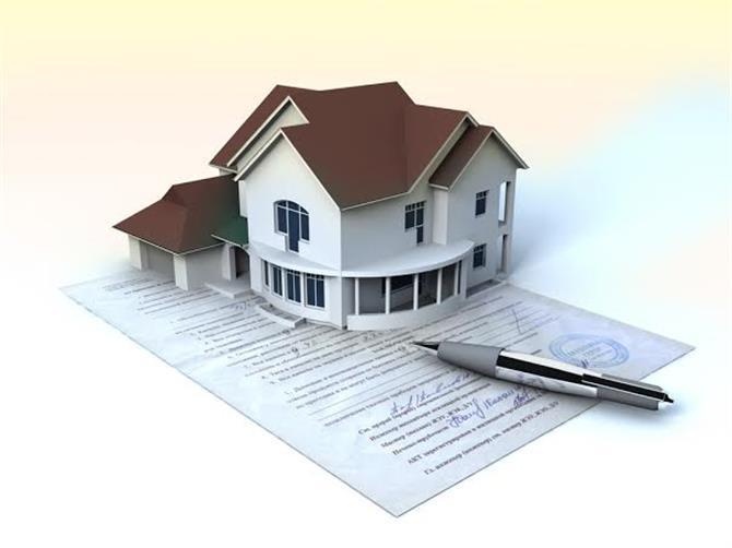 DHLaw tư vấn thủ tục mua, bán tài sản thừa kế là đất đai