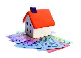 Dịch vụ hướng dẫn thủ tục mua bán nhà đất