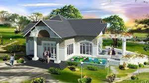 Công ty tư vấn thủ tục xin cấp phép xây dựng uy tín tại quận Bình Thạnh