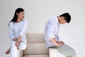 Nộp đơn ly hôn tại đâu và thủ tục ly hôn gồm những gì