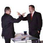 Dịch vụ giải quyết tranh chấp hợp đồng đầu tư tại quận Bình Thạnh