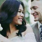 Tư vấn kết hôn với người có quốc tịch Mỹ