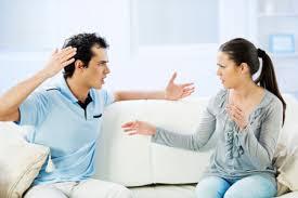 Cách thức phân chia tài sản chung sau khi ly hôn