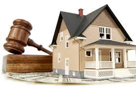 Tài sản thừa kế nên chia như thế nào cho đúng theo pháp luật.