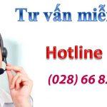 DHLaw – Địa chỉ Công ty luật uy tín nhất ở tại TPHCM