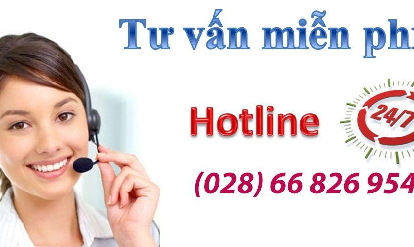 DHLaw - Địa chỉ Công ty luật uy tín nhất ở tại TPHCM