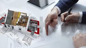 Hợp đồng chuyển nhượng đất đai là gì?
